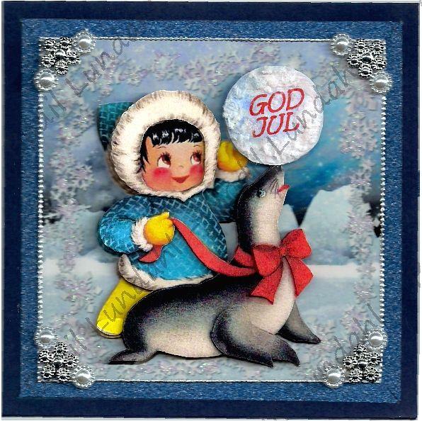 http://www.craftsuprint.com/card-making/step-by-steps/christmas-kids/christmas-greetings.cfm?cup&r=745074&designer=1395