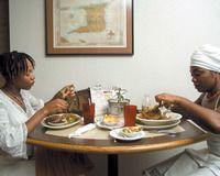 Chicago Jamaican restaurant guide: jerk chicken and more