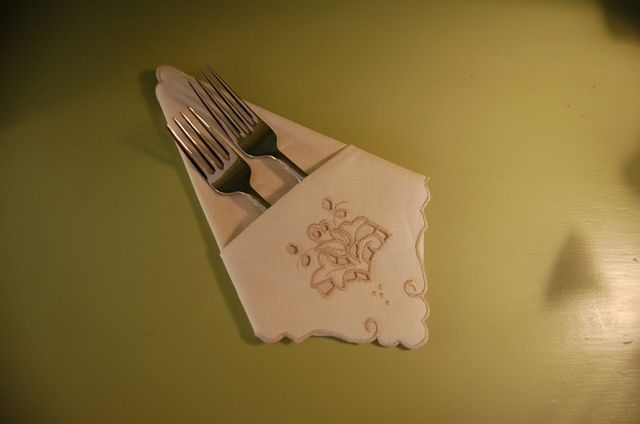 67 Best Images About Napkin Rings Menu Cards On: 63 Best Images About Folded Napkins On Pinterest