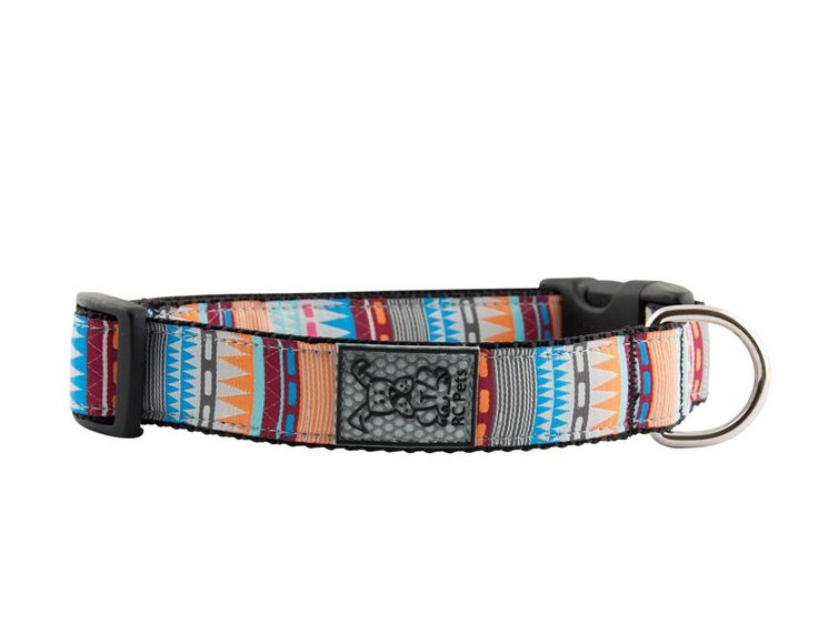RC Pet Products Adjustable Dog Clip Collar >>> Read more