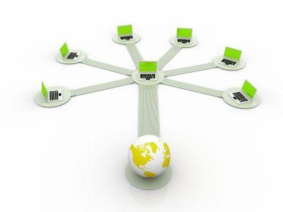 NF-e: Terceira Geração – Autorização download XML | Blog Skill