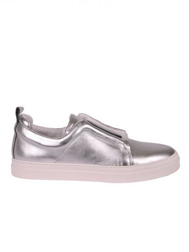 PIERRE HARDY Pierre Hardy Slider Slip-on Sneakers. #pierrehardy #shoes #pierre-hardy-slider-slip-sneakers