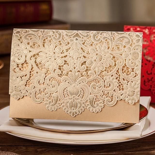 68 best wedding invitation images – Blank Wedding Invitation Card Stock
