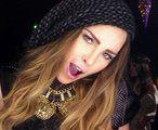 Video de Belinda supera 100 millones de visitas
