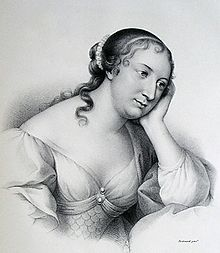 « La princesse de Clèves » de Madame de La Fayette : Un thriller des sentiments haletant !  http://www.buzz-litteraire.com/200903251354-la-princesse-de-cleves-de-madame-de-la-fayette-thriller-sentimental/