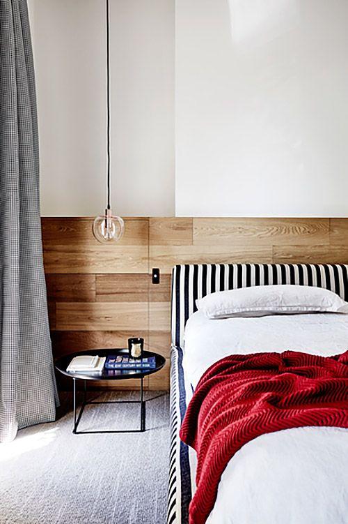 Designer Bedroom Bliss For The Bedroom Pinterest