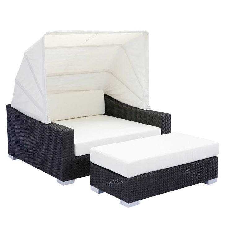 Hayneedle Daybed Covers : Best ideas about outdoor daybed on
