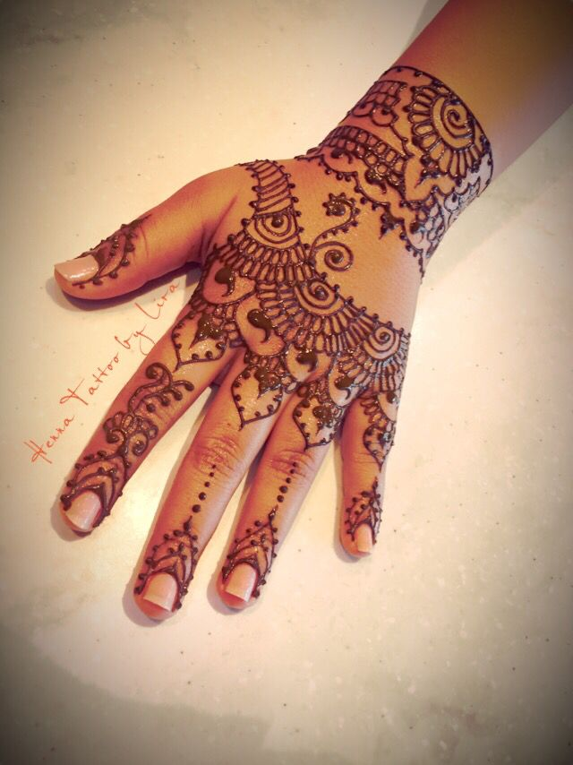 henna tattoo puerto rico bridal henna tattoos