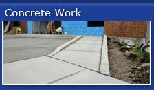 Looking for a paving contractor in Toronto? OSC is an asphalt paving company offering a variety of asphalt & concrete resurfacing solutions.