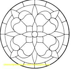 Resultado de imagen de stained glass patterns