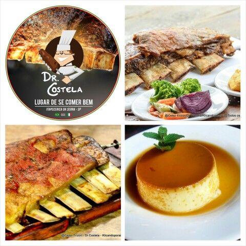 www.drcostela.com.br #costelaria #itapecericadaserra #maisvoce #vinho #comerbem #felizdavida #saopaulo #familia #gauchosemsaopaulo #comidaboa #churrasco #costela #todoseu