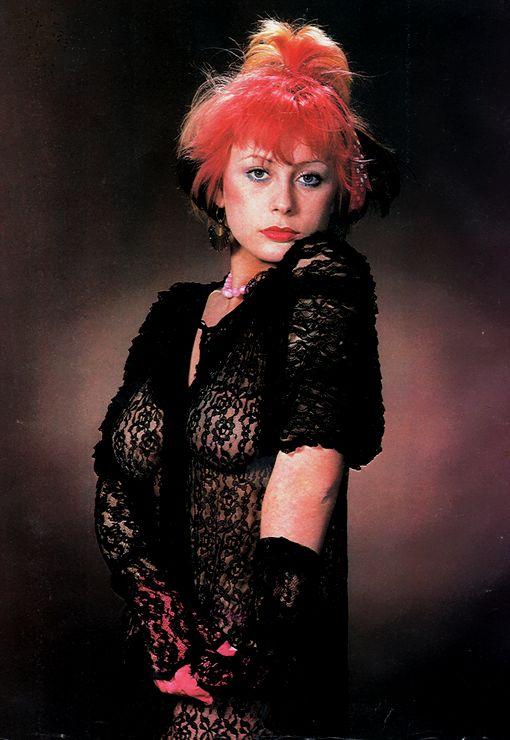 Honey+Bane.png 510×740 pixels   1980s pop culture ...