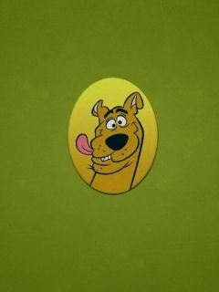 70 Best Scoobydoo Images On Pinterest Scooby Doo