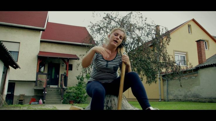 ✔ Artists: Awful ✔ Title: Forintos Pál ✔ Country: Hungary http://newvideohiphoprap.blogspot.ca/2016/08/awful-forintos-pal.html