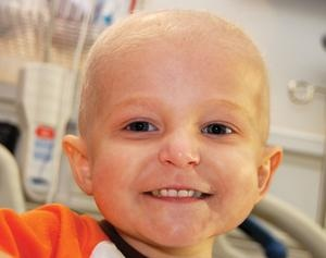 Dax Ryan Locke, such a strong little boy, R.I.P. Dax
