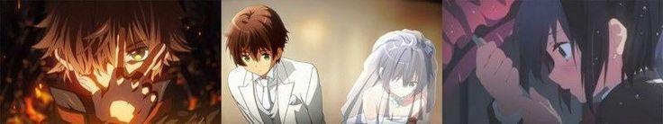 Chuunibyou Demo Koi Ga Shitai Le Film VOSTFR BLURAY | Animes-Mangas-DDL