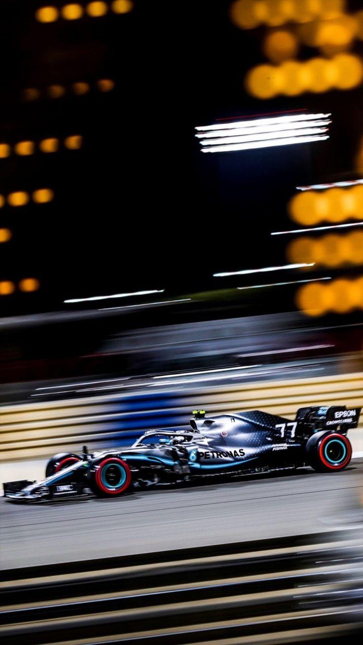 Pin de Tiago Satiro en F1 en 2020 Carreras, Fórmula 1