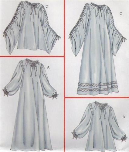 105 Best Images About Renaissance Sewing Patterns On Pinterest: 17 Best Ideas About Easy Renaissance Costume On Pinterest