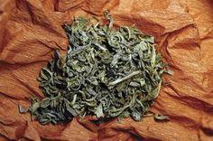 El té de coca, también conocido como mate de coca, es un tipo de té de hierbas que se hace usando las hojas secas y puras de la planta de coca remojadas en agua caliente para que los fitonutrientes sean extraídos de la hoja. La planta de coca es originaria de América del Sur, particularmente de la cordillera de los Andes