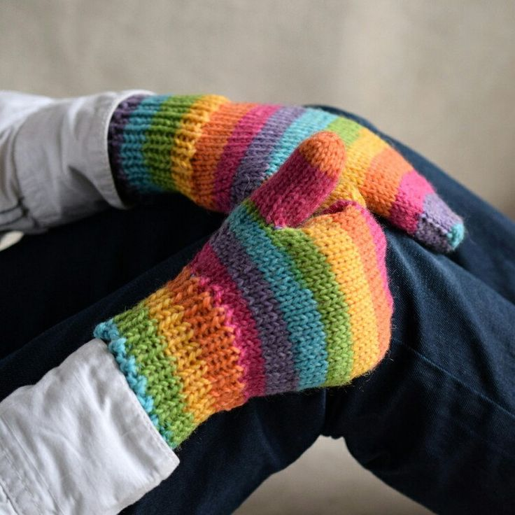 15% off on all items in the shop until 15th of January 2017!😍 Including these beautiful rainbow kids mittens. Prices already marked down, no coupon needed, no minimum purchase.