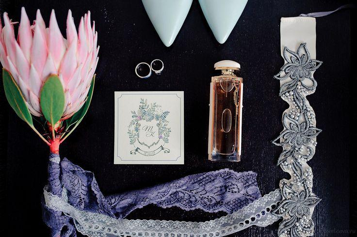 Организация свадьбы  #свадьба #организациясвадьбы #цветочноеоформление #свадебнаяцеремония #weddingceremony #weddingflowers #wedding