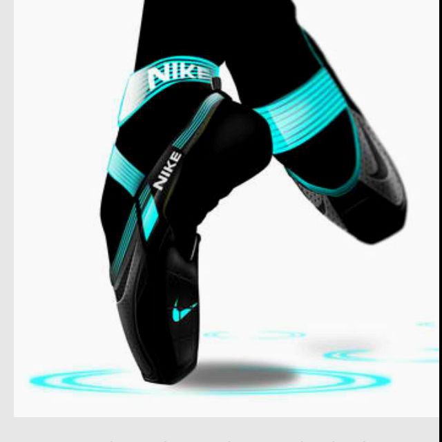 The Arc Angel is a footwear solution that will reduce the impact on dancers feet while in pointework training.
