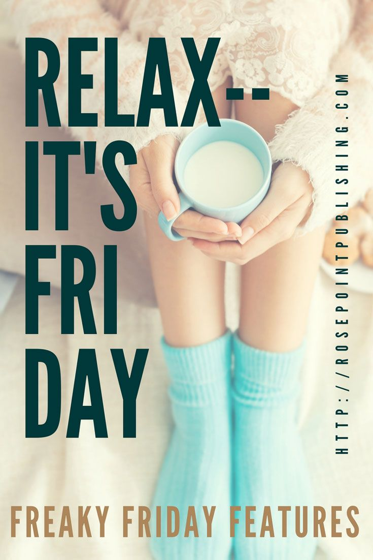 Let's Go Audio-Books, that is. It's Friday--relax!