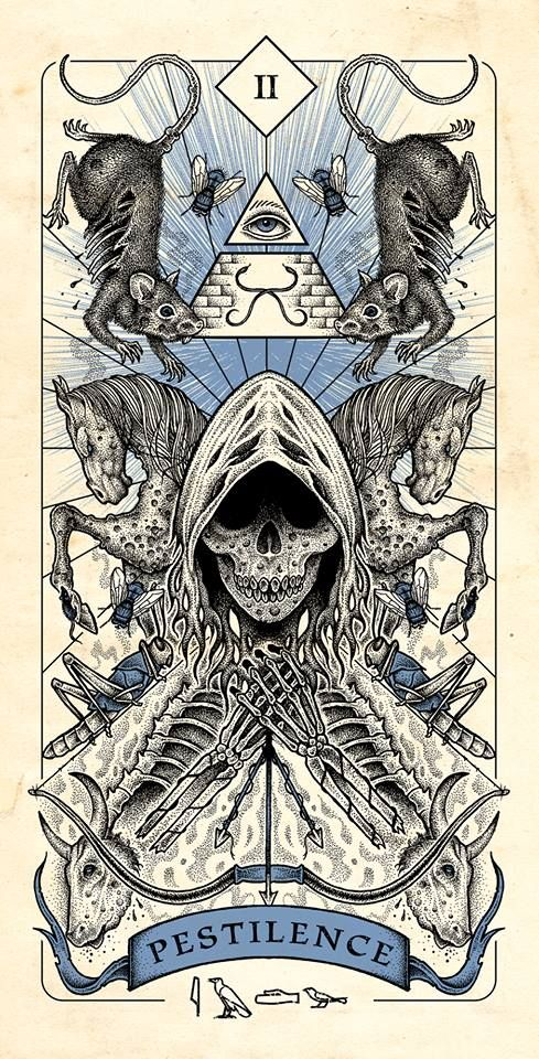 X-Men: Apocalypse Tickets Now On Sale; New Four Horsemen Posters - Cosmic Book News