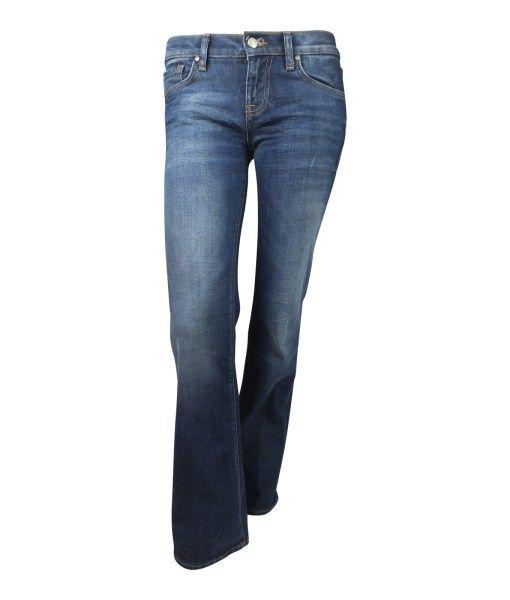 LTB Jeans Cristia 69,99
