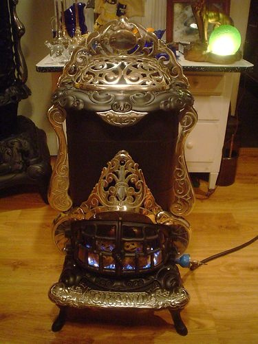 17 best images about parlor stoves on pinterest antiques large dollhouses for girls large dollhouses for girls