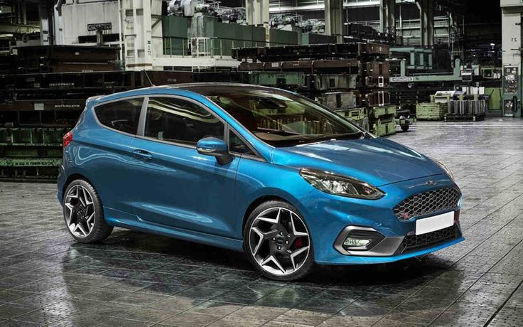 2019 Ford Fiesta ST Release Date, Changes and Specs - The growing 2019 Ford Fiesta on the market makes it expected by the fans to come soon as the 2019 model year. The two have been available as a limo and still on the starting surface. What you may see is that Ford reduced the Fiesta orders to change a new Ford Ka due to the market exchange. The... - http://www.conceptcars2017.com/2019-ford-fiesta-st/