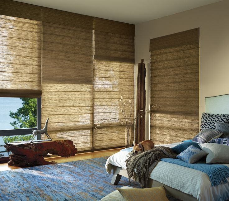 The Alustra® Collection of Woven Textures®