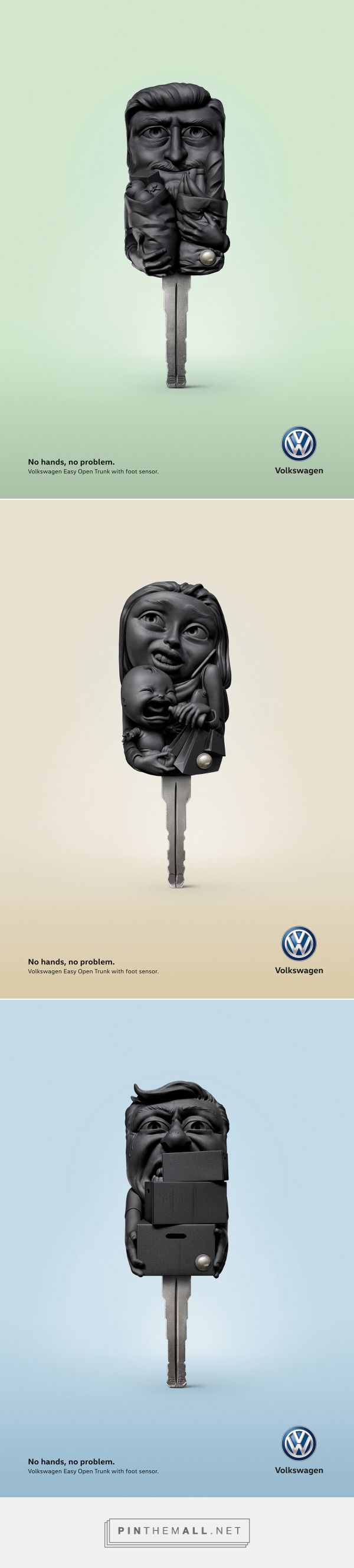 DDB Berlin on Behance... - a grouped images picture - Pin Them All