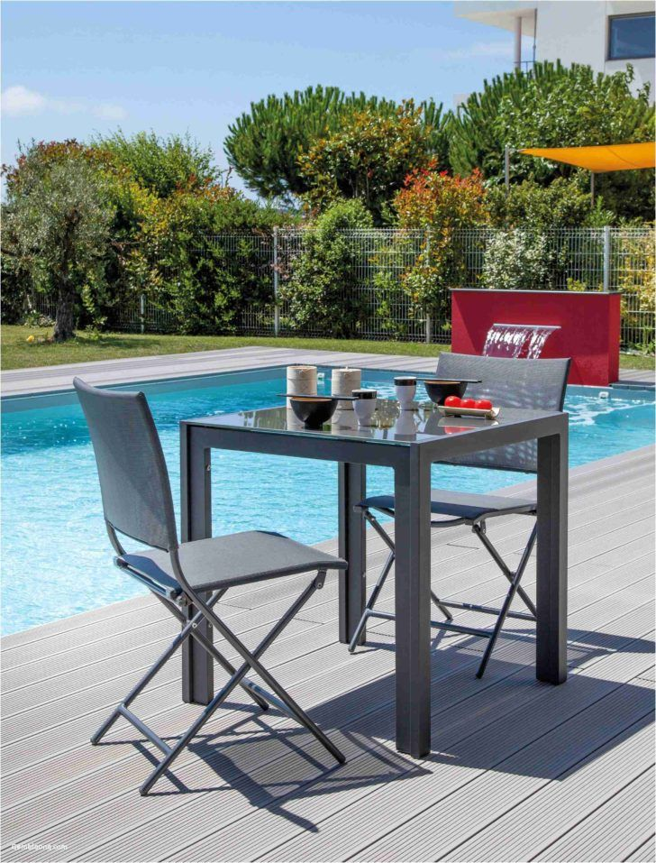 Interior Design Salon De Jardin 2 Personnes Table Jardin