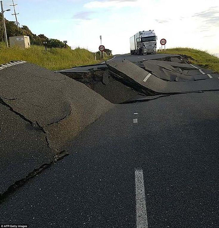 A major 6.3 magnitude aftershock has rocked New Zealand, hitting just north of where a massive 7.8 earthquake struck hours earlier killing two people and causing a tsunami.