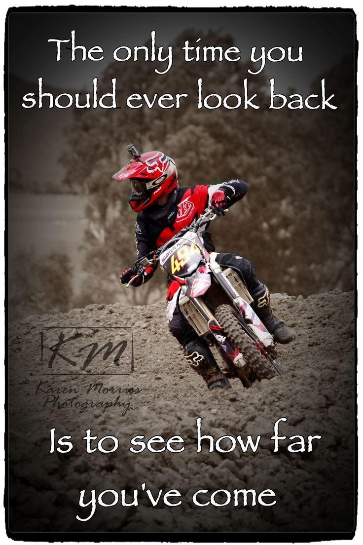 Best 25 Bike Quotes Ideas On Pinterest Bicycle Quotes Biking