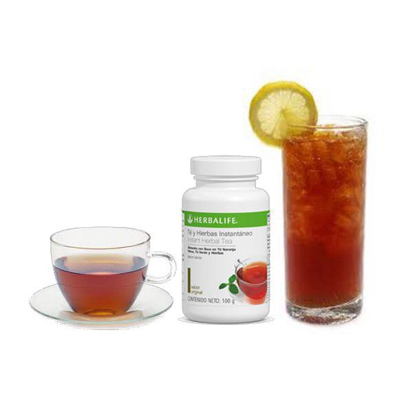 Te quemador de grasa. Antioxidante, controla ansiedad! Pregúntame cómo!