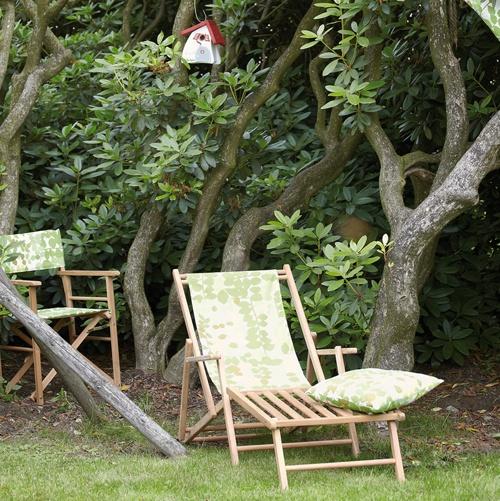 Roundup Garten: 1000+ Images About Garten On Pinterest