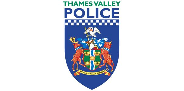 Credit: Thames Valley Police   Thames Valley Police is appealing for any information after a man was robbed in Hodge Lea.       The robbery took place this morning (28/10) in Calvie Croft, Hodge Lea, Milton Keynes at approximately 08:30am.  The victim (a 36-year-old-man) was walking along the...