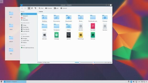 Se você precisa montar partições automaticamente na inicialização do Ubuntu veja aqui como fazer isso de um jeito bem simples.  Ferramenta para backups simples e fácil: instale Duplicati no Linux  Conecte e gerencie servidores SSH e MySQL com o Guake Indicator  SSH gráfico no Linux  veja como instalar o SecPanel  SSH no Ubuntu : como ativar e acessar o sistema remotamente  Instale o Gnome Connection Manager no Ubuntu e derivados  Embora o Ubuntu atualmente monte a maioria das partições nem…