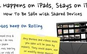 ipads  edapps.ca--link for pdf poster on iPad citizenship