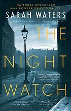 The Night Watch by Sarah Waters. WWII, early, during, after.  http://www.worldcat.org/oclc/61285654