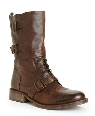 : Utility Boots, Shoes Online, Shops, Simply Shoes, Shoes Rooms, Cowboys Boots, Fergus Booty, Products, Camuto Boots