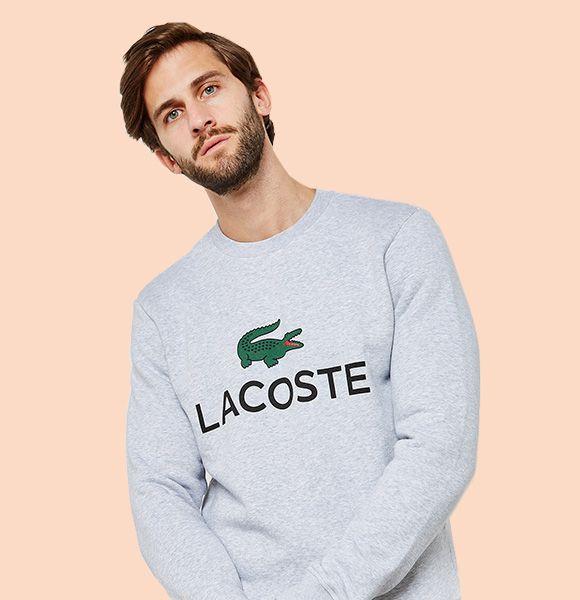 Enjoy And 60OffApply Lacoste Code OfferOrder The Shirts Promo TwuPkXZOi