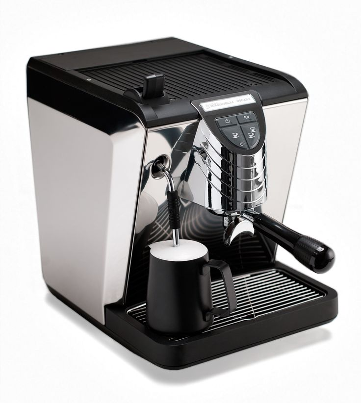 18 best New Arrivals! images on Pinterest   About coffee, Brewing ...