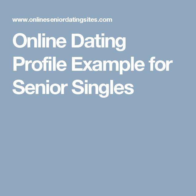 21 för ung online dating