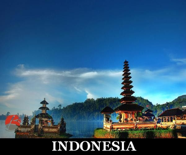 The Reasons Why You Should Travel To Indonesia