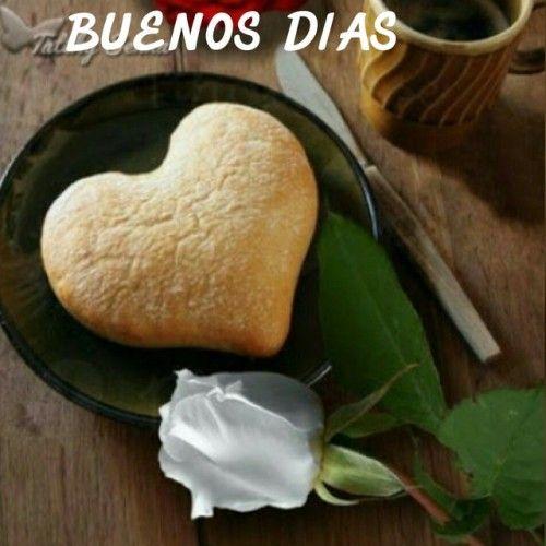 Buenos Dias  http://enviarpostales.net/imagenes/buenos-dias-1663/ #buenos #dias #saludos #mensajes