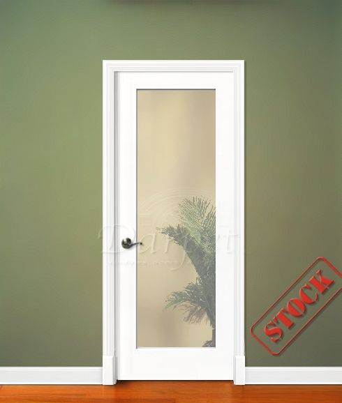 46 best primed interior doors stock images on pinterest door 1 lite french frosted glass primed 6 8 80 planetlyrics Images