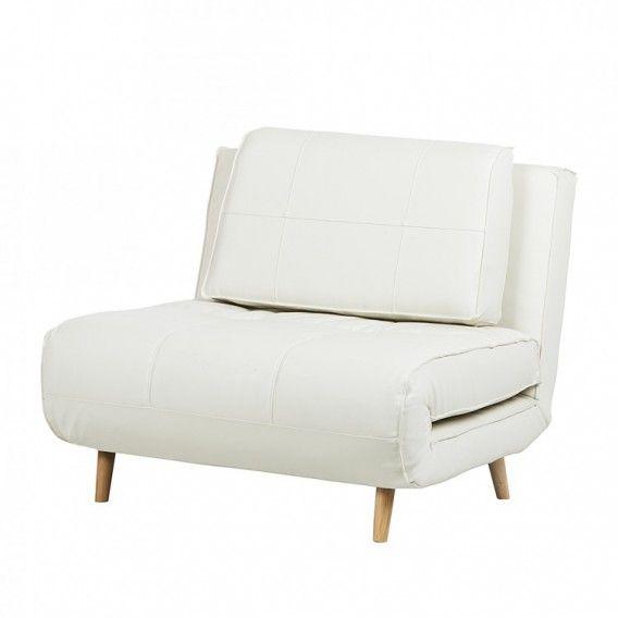 25 best ideas about fauteuil convertible on pinterest. Black Bedroom Furniture Sets. Home Design Ideas